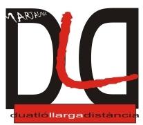 logotipoDLD